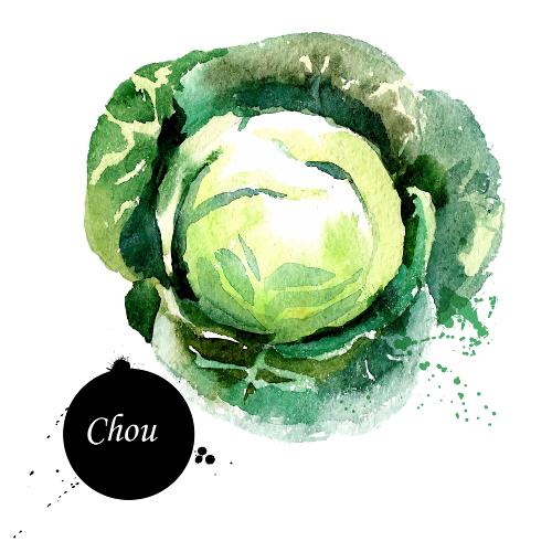 Choux