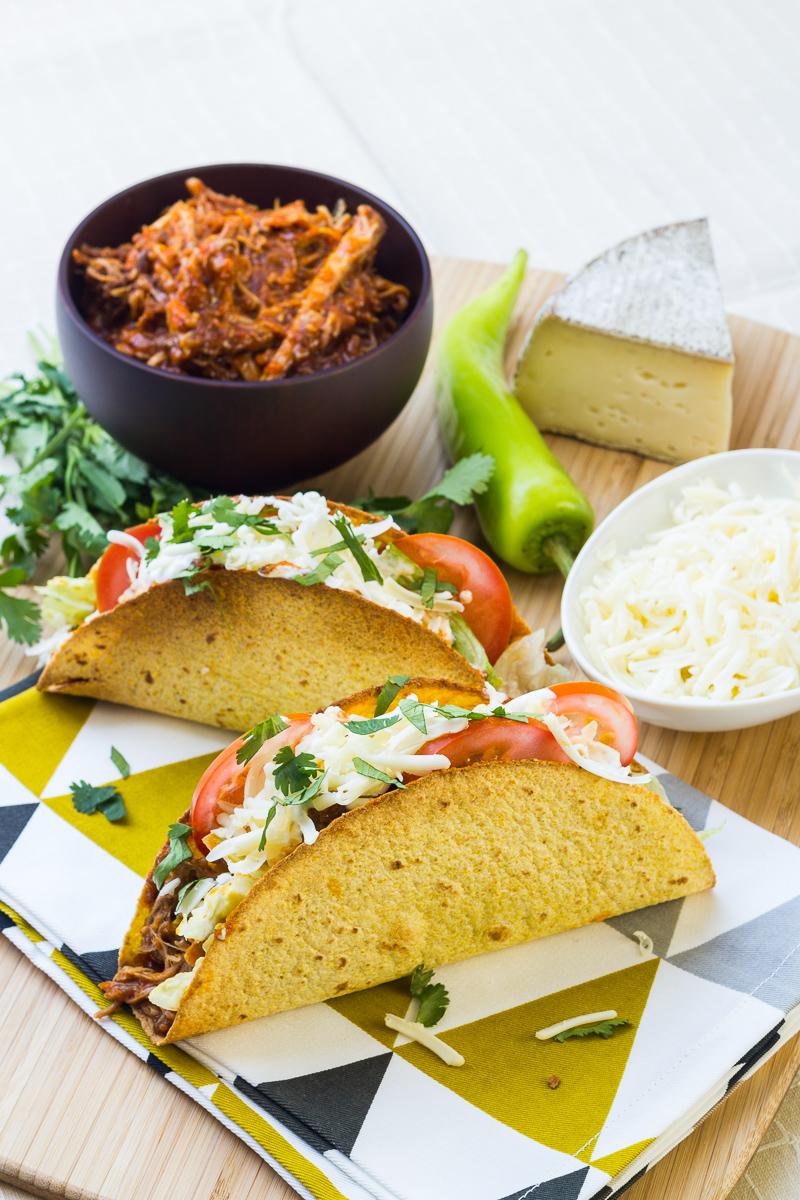 Tacos-au-pulled-pork