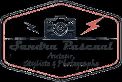 Logo-SP-250