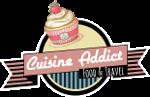 Logo_Cuisine_Addict_150_transparent
