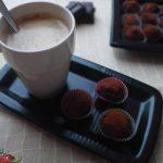 Bonbons de Chocolat aux Fruits Secs (Recette en vidéo!)