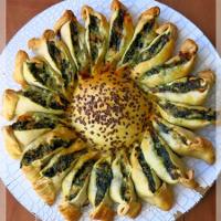 Isapadawan – Des Quiches et des lardons