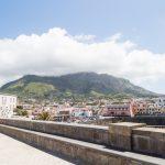 Ischia, La Isola Verde {Part. 3} – Forio, Thermalisme & Gastronomie
