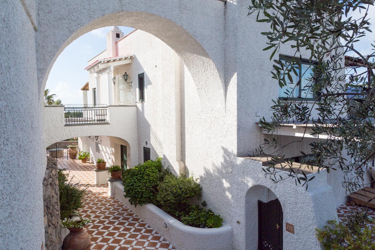 Ischia Garden Villa - Sandra Pascual-0840