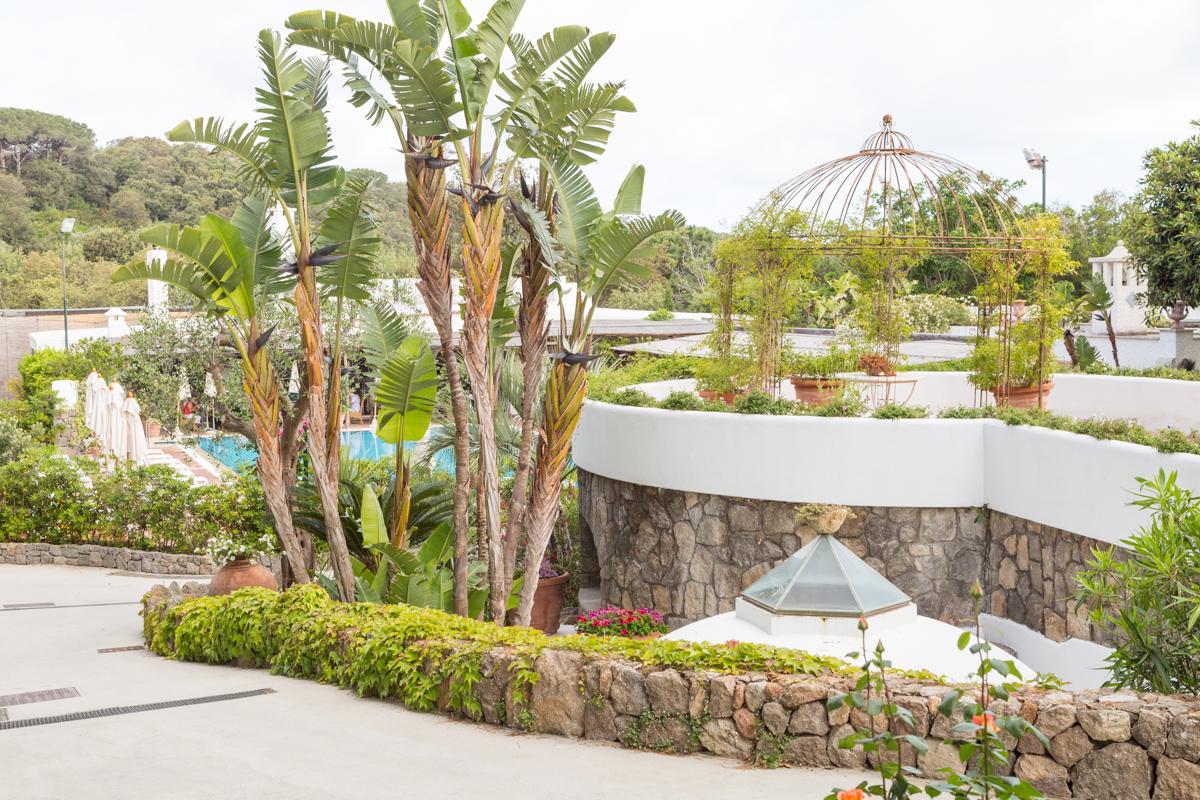Ischia Garden Villa - Sandra Pascual-0861