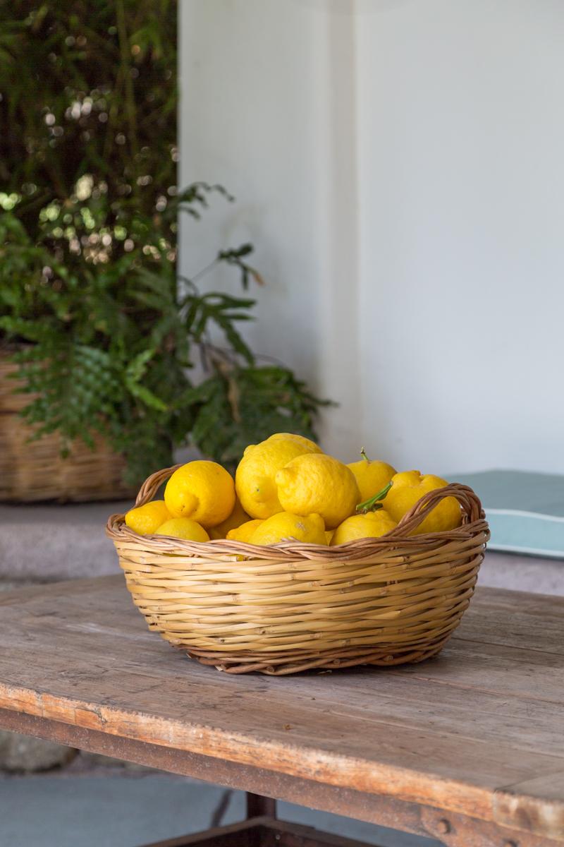 Ischia Garden Villa - Sandra Pascual-0932