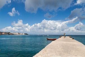 Ischia Ponte - Sandra Pascual-0993