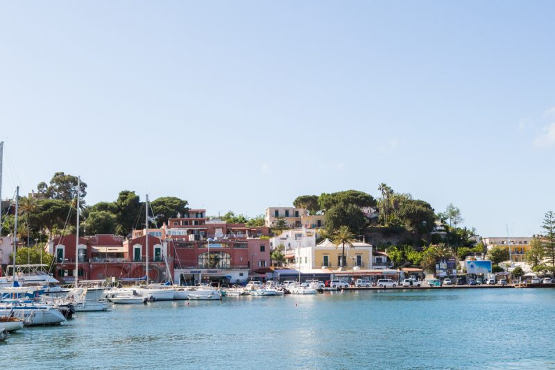 Ischia Porte - Sandra Pascual-0813