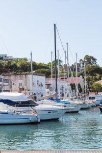 Ischia Porte - Sandra Pascual-0814