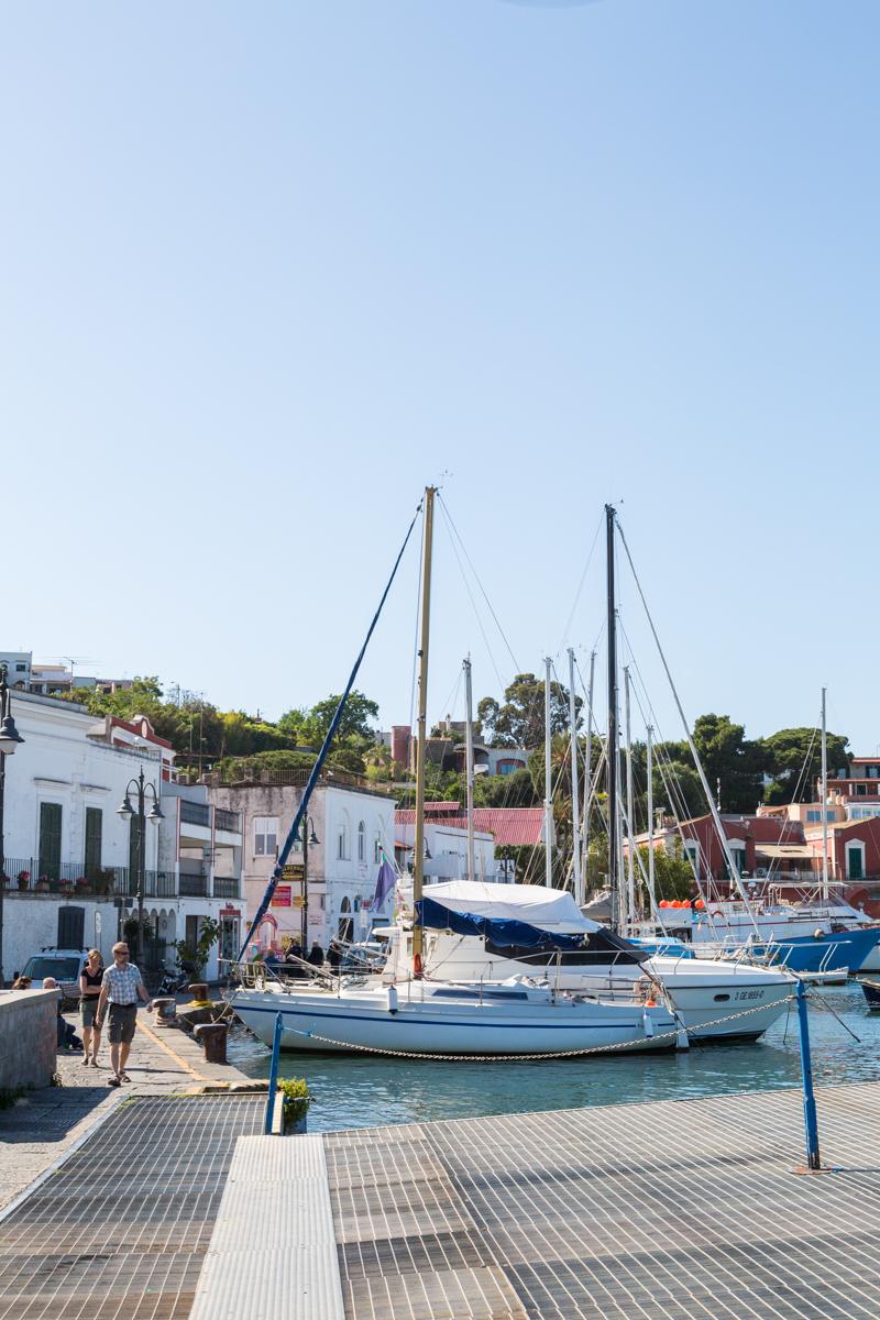 Ischia Porte - Sandra Pascual-0816
