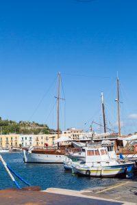 Ischia Porte - Sandra Pascual-0817