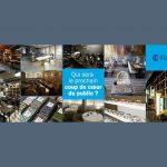 Concours Commerce Design Strasbourg Eurometropole: A vous de jouer!! </br>{Plein de cadeaux à gagner}