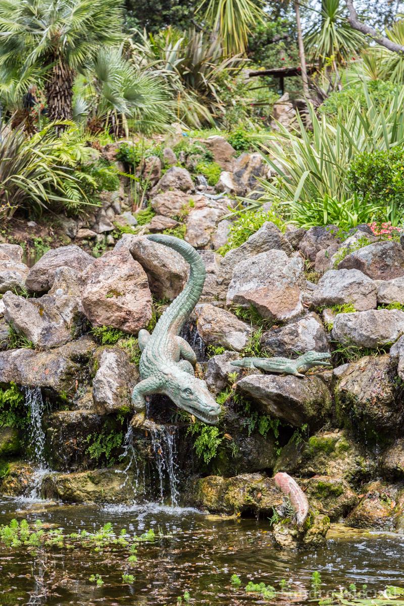Jardin La Mortella - Sandra Pascual-1177