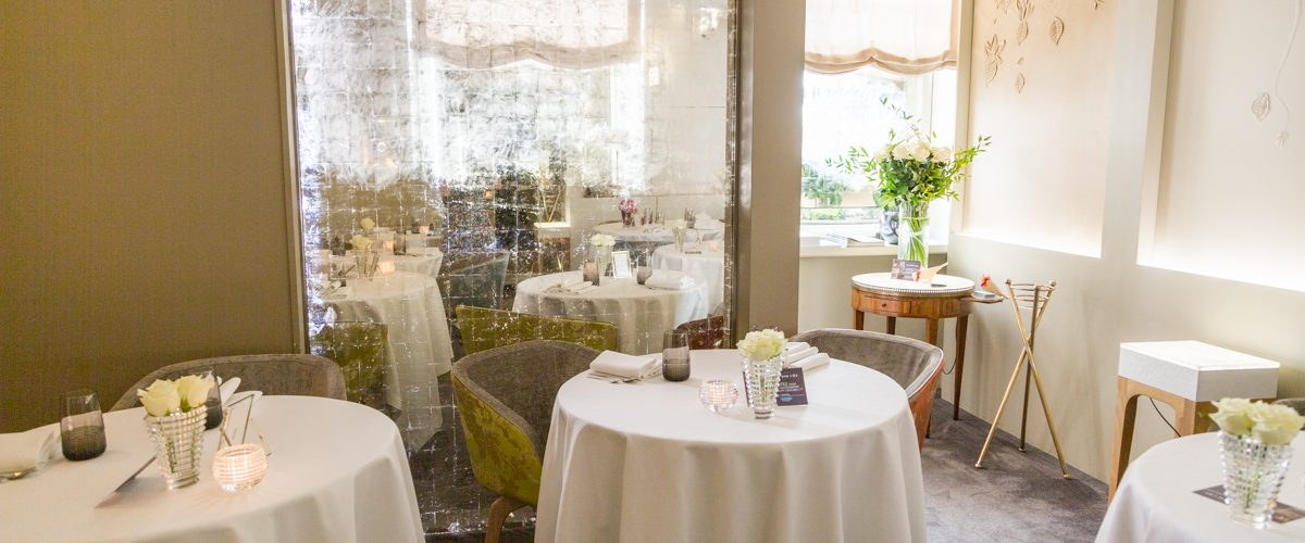 Restaurant La Casserole à Strasbourg