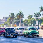 Les 9 choses à faire absolument à La Havane
