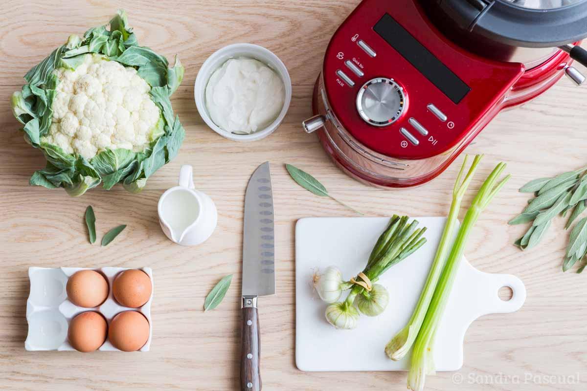 salade-chou-fleur-gourmande-2406