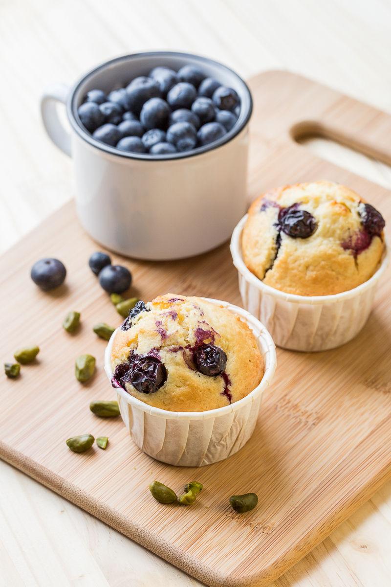 750-g-les-recettes-cultes-muffin-myrtille