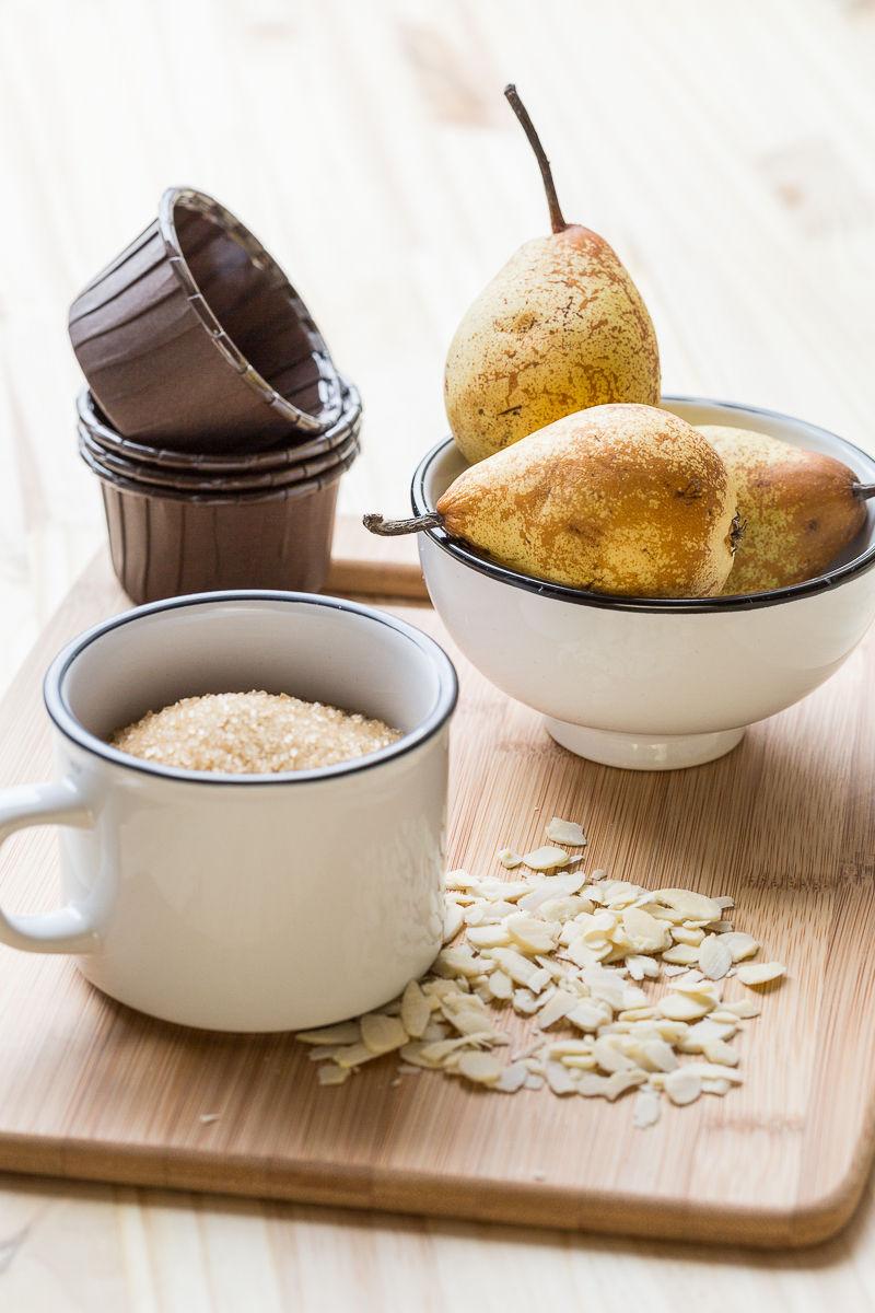 750-g-les-recettes-cultes-muffin-poire