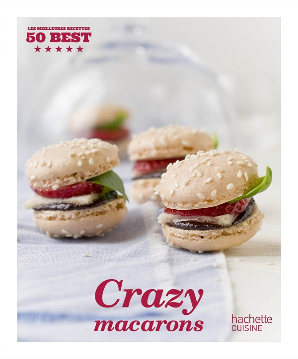 crazy-macarons-ed-hachette