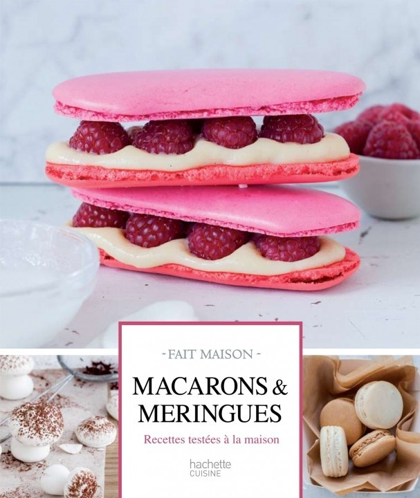 macarons-meringues-ed-hachette