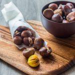 Comment faire des Marrons Chauds: Conseils, astuces et recettes