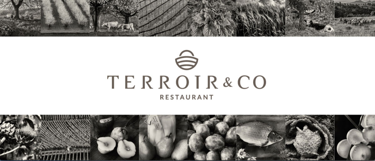 Terroir & Co : une nouvelle adresse au coeur de Strasbourg made by Sofitel