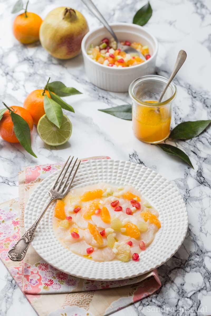 carpaccio-st-jacques-clementine