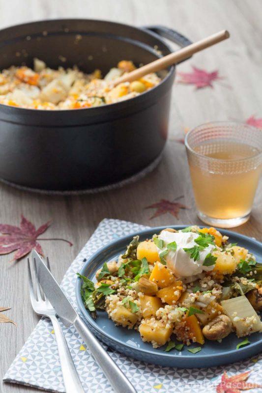 cocotte-legumes-hiver-quinoa