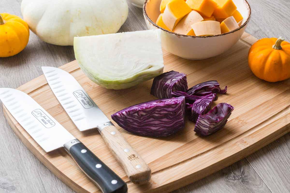 jean-dubost-legumes