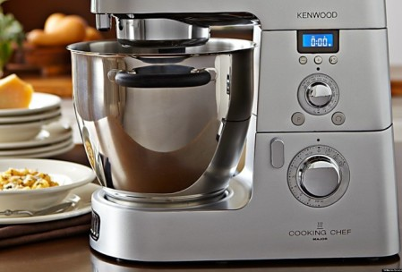 cooking-chef-kenwood-robot