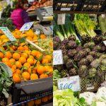 Région de Parme – A la découverte de la FOOD VALLEY en Emilie-Romagne