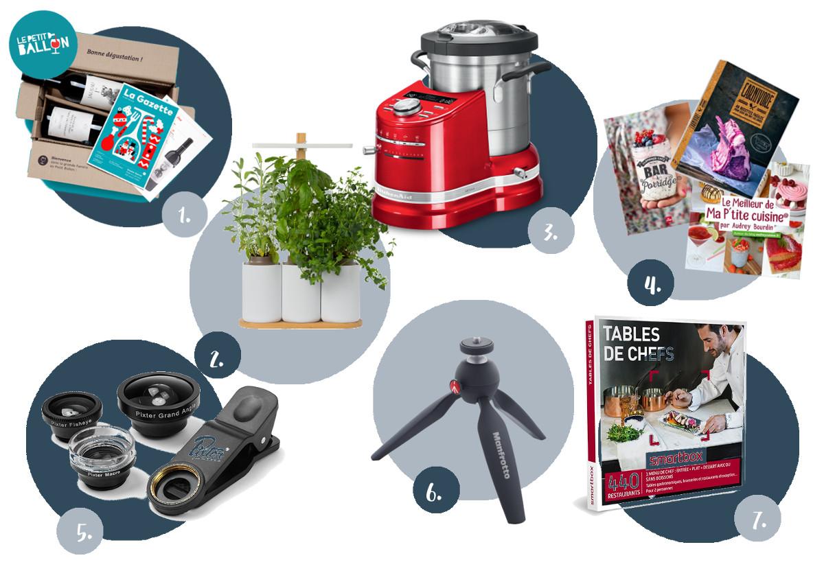 wishlist-cadeaux-cuisine-addict