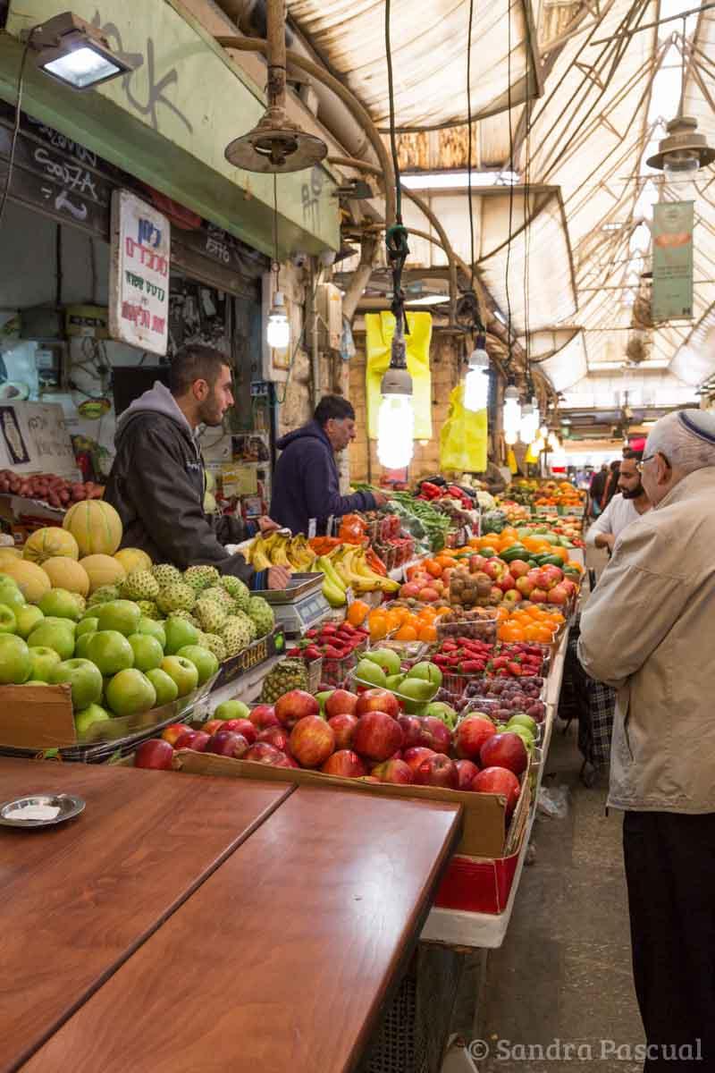 jerusalem-marche-mahane-yehuda-fruits-legumes