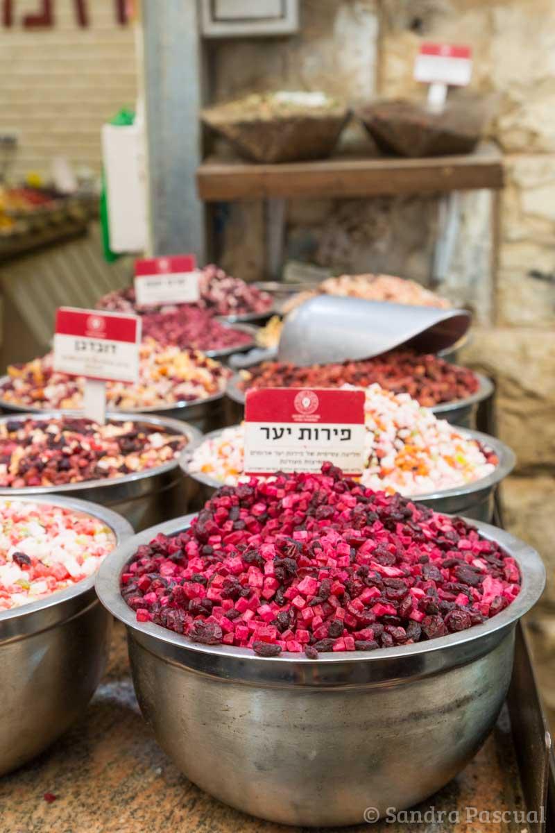 jerusalem-marche-mahane-yehuda-fruits-sec