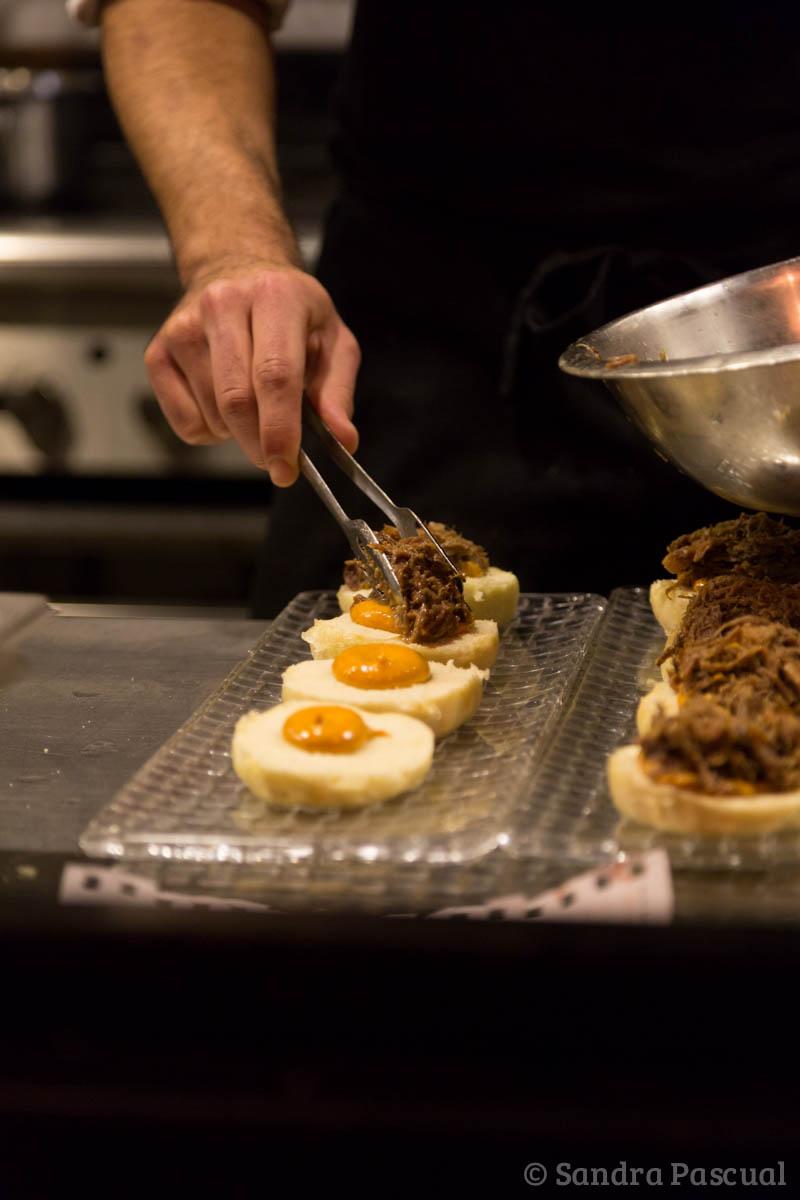 jerusalem-station-restaurant-burger