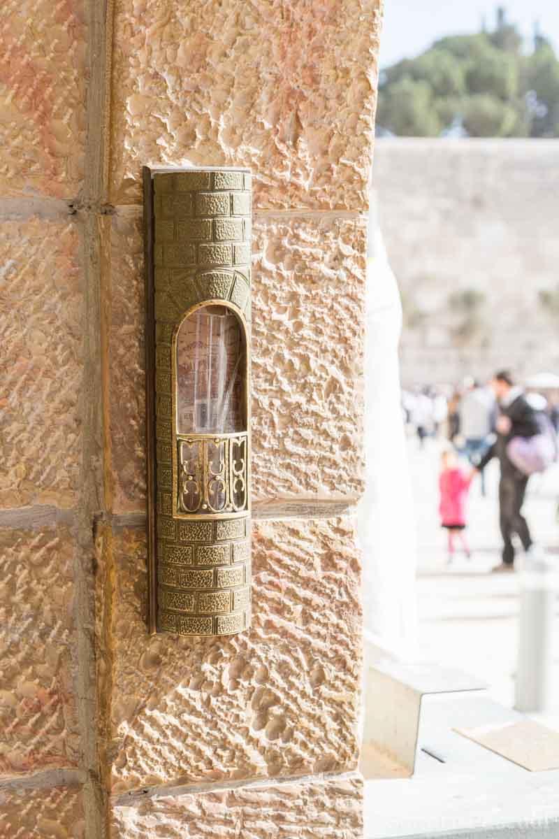 jerusalem-vieille-ville-15