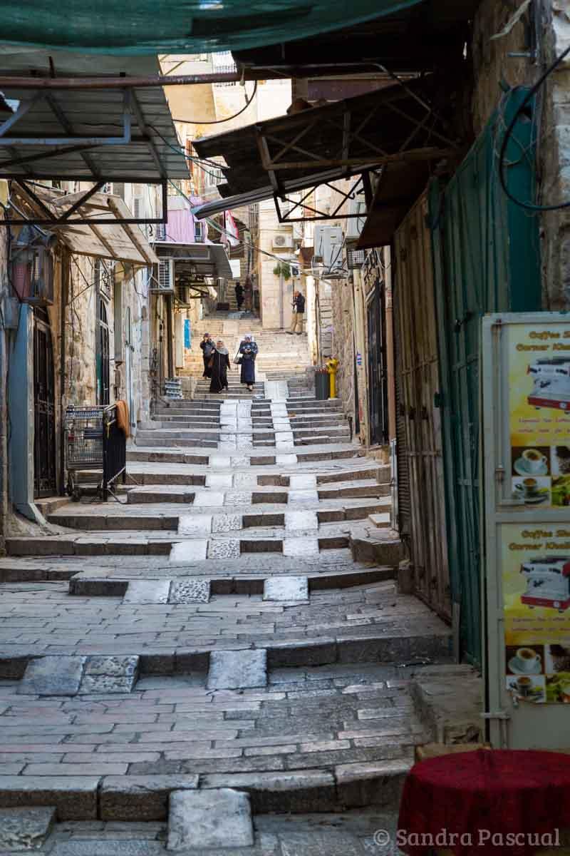jerusalem-vieille-ville-16