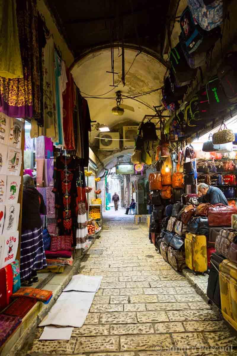 jerusalem-vieille-ville-21
