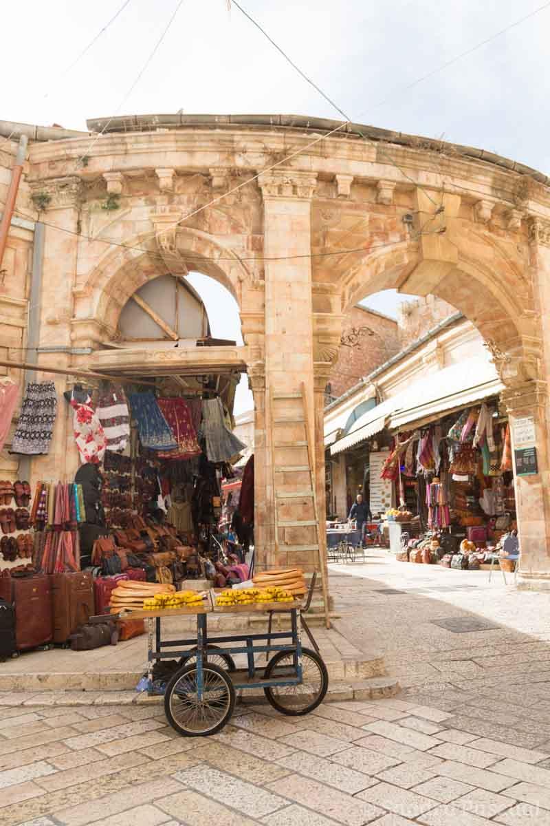 jerusalem-vieille-ville-24
