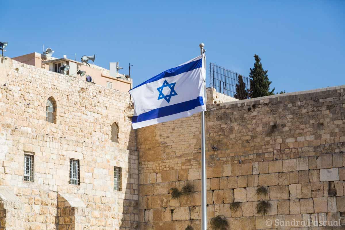 Office de Tourisme Israélien