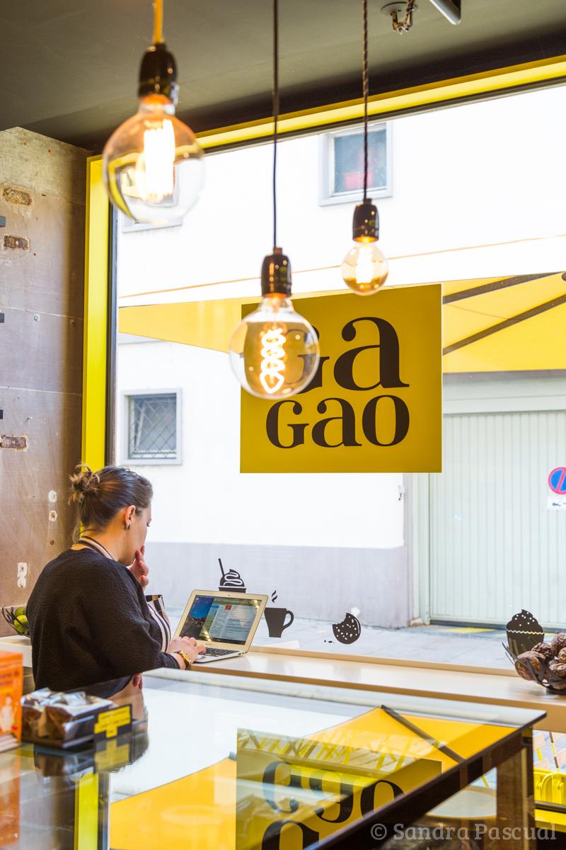 280117-shooting-gagao-1
