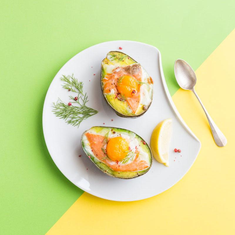 Ce week-end je teste les Egg Boats – Hachette Pratique