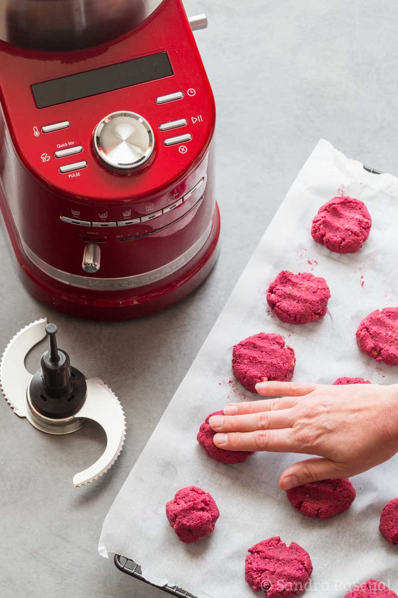 recette-falafels-betterave-kitchen-aid-cook-processor