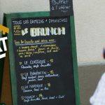 Café chez Wat, Strasbourg – Café, Croques & Brunch